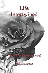 Life Intertwined (moretti crime family novel) Paperback
