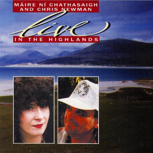 Live In The Highlands by OLD BRIDGE MUSIC