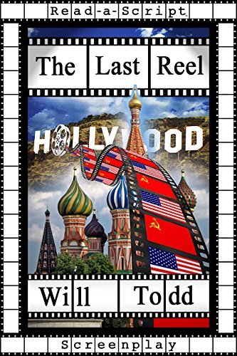 The Last Reel