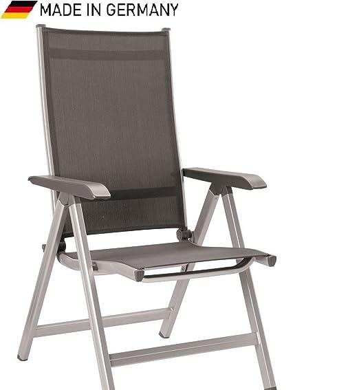 Conjunto silla plegable Dreams4Home 4P Santo III, silla ...