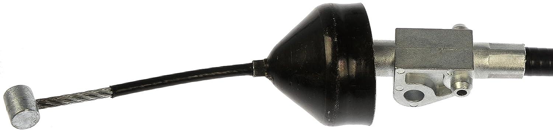 Dorman C660543 Parking Brake Cable