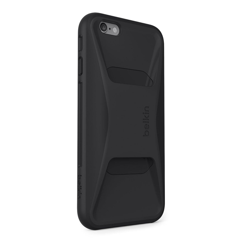 Amazon.com: Belkin easefit Armband 5, iPhone 6, Negro: Loot Hive