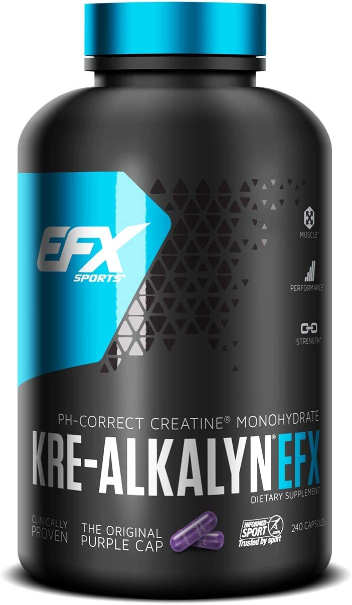 The 6 Best Creatine on the Market in 2020 [Review and Guide] 5