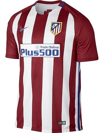 Ropa para hombre de fútbol americano | Amazon.es