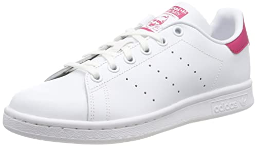 adidas stan smith fuxia