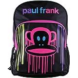 Paul Frank Big KRNK Face Backpack