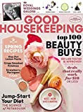 Magazine Subscription Hearst Magazines (802)  Price: $41.88$6.00($0.50/issue)