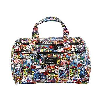 Tokidoki x Ju-Ju-Be Super Toki Starlet Bag