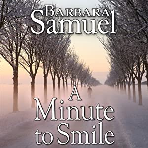 A Minute to Smile Audiobook