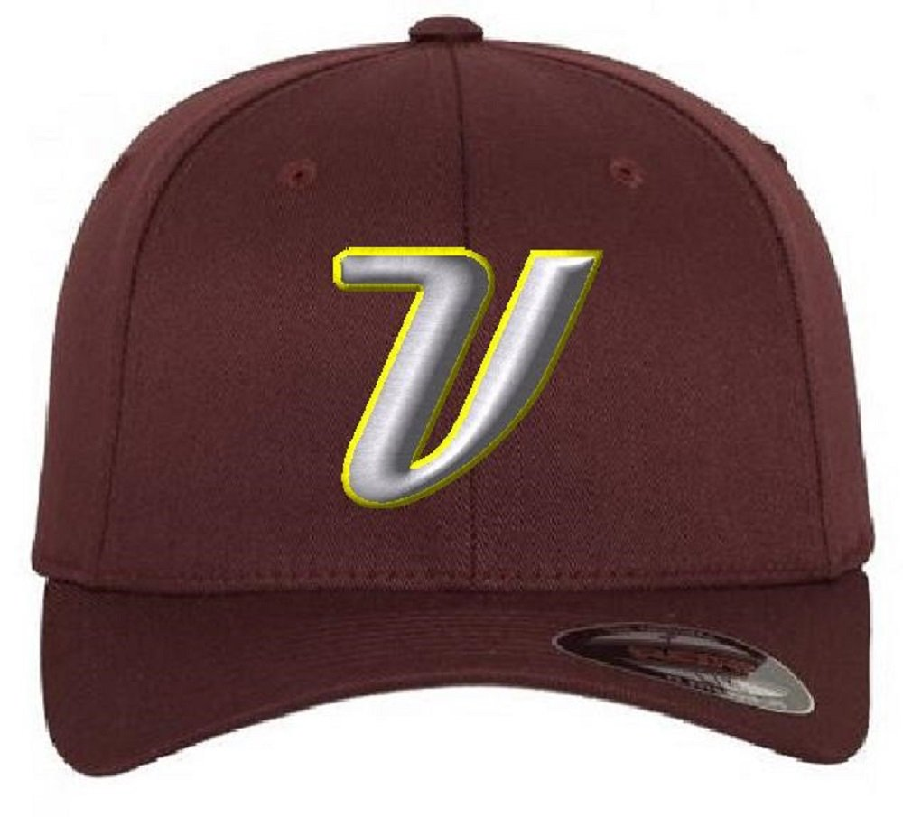 Amazon.com  New Venezuela Vinotinto Baseball Cap Hat Gorra  Sports    Outdoors 31892f09573