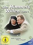 Um Himmels Willen - Staffel 2 [4 DVDs]