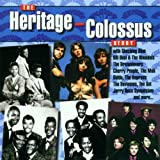 Heritage Colossus Story