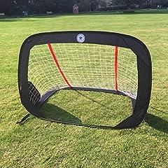 4FT Foldable Soccer Goals