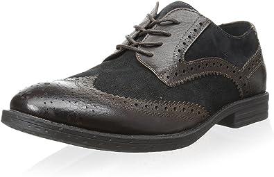 robert wayne dress shoes