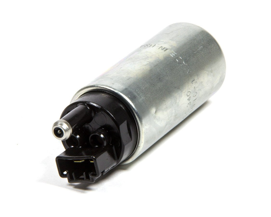 Walbro GSS340 Fuel Pump