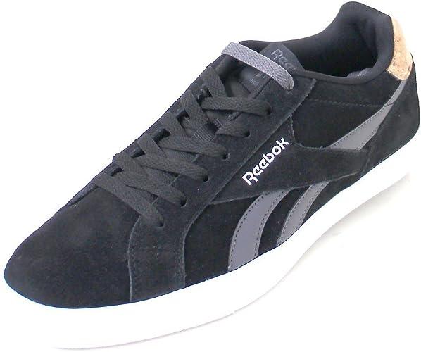 chaussures reebok bd3215