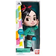 Vanellope Talking Action Figure Doll from Ralph Breaks The Internet