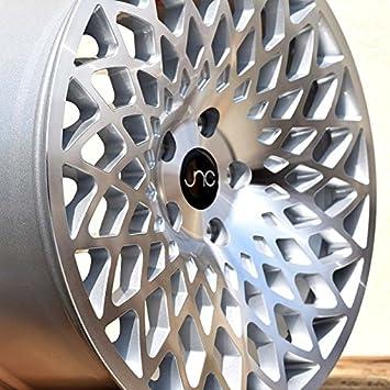 18 Inch Rims And Tires >> Amazon Com 18 Inch Jnc043 Wheel Rim Tire Fit Honda Acura