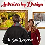 Interiors by Design | Jodi Bowersox