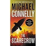 The Scarecrow (Jack McEvoy, 2)
