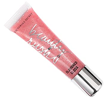 f3329df41c208 Victoria's Secret Beauty Rush Lip Gloss - Strawberry Fizz Lip Gloss ...