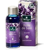 Kneipp Badolie Lavendel, 100 ml