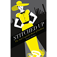 Stitched Up: The Anti-Capitalist Book of Fashion (Counterfire) (English Edition)