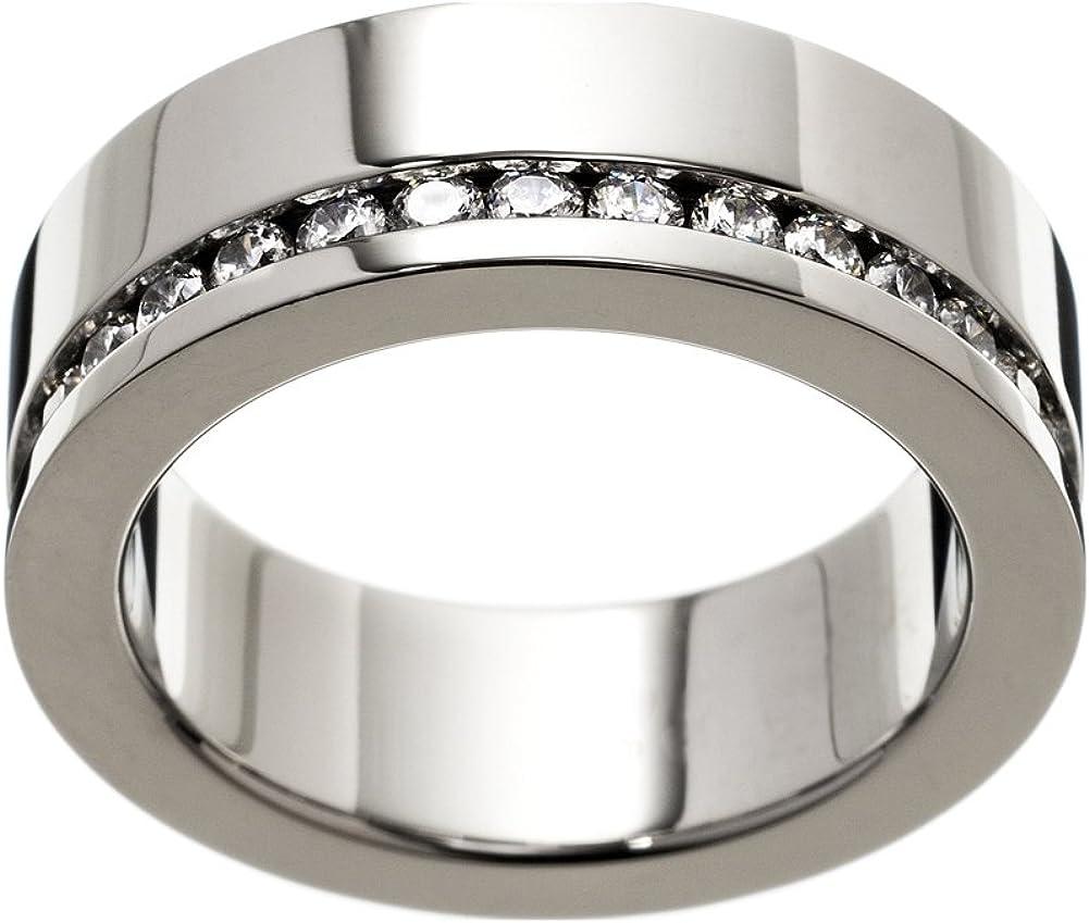 edblad ring silver