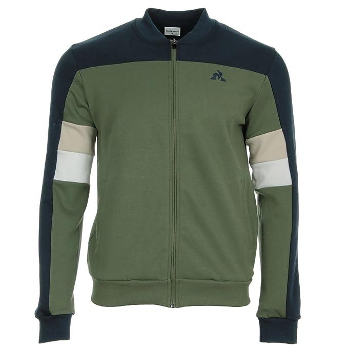 Amazon.es: chaquetas le coq sportif