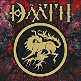 Daath - Daath +Bonus [Japan CD] MICP-10947