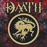 Daath - Daath +Bonus [Japan CD] MICP-10947