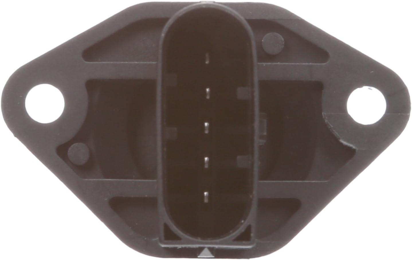 Delphi AF10156 Air Flow Sensor