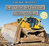 Las Palas Mecnicas / Bulldozers, Dan Osier, 1477732837