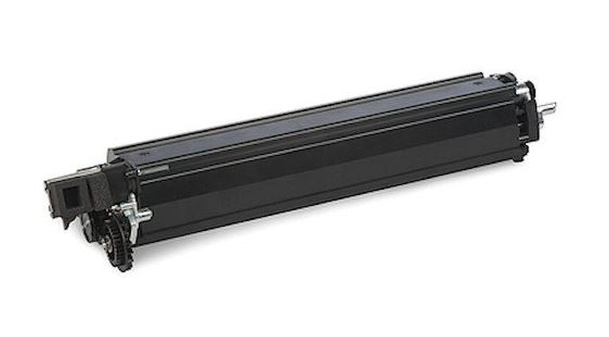 Kyocera 37085111 Printer Developer by Kyocera (Image #1)
