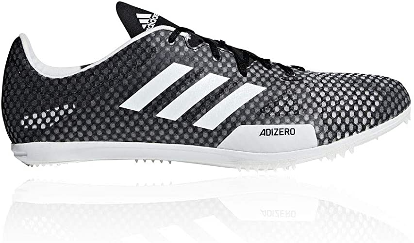 adidas Adizero Ambition 4, Chaussures d'Athlétisme Homme