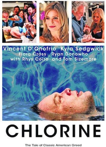 chlorine movie - 3