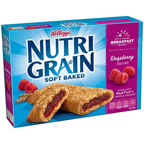kelloggs-nutri-grain-raspberry-cereal-bars-8-ct-104-oz