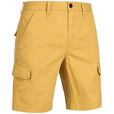 573c0f8361 Timberland Men's Shorts, A1EEV-A59, W42: Amazon.co.uk: Sports & Outdoors