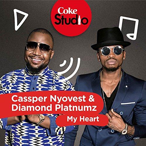 diamond platnumz song free download