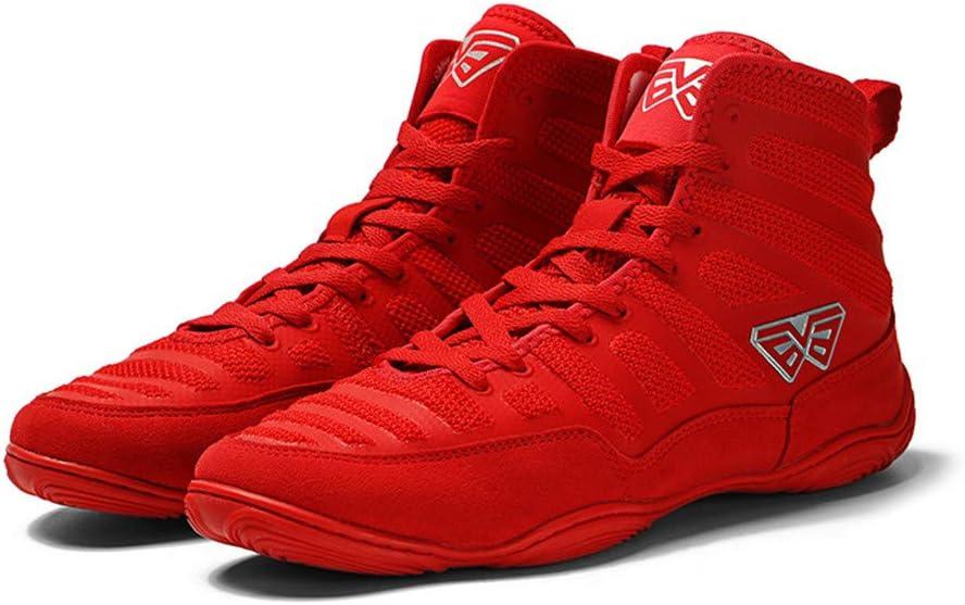 Training Shoes Non-Slip Boxing Shoes