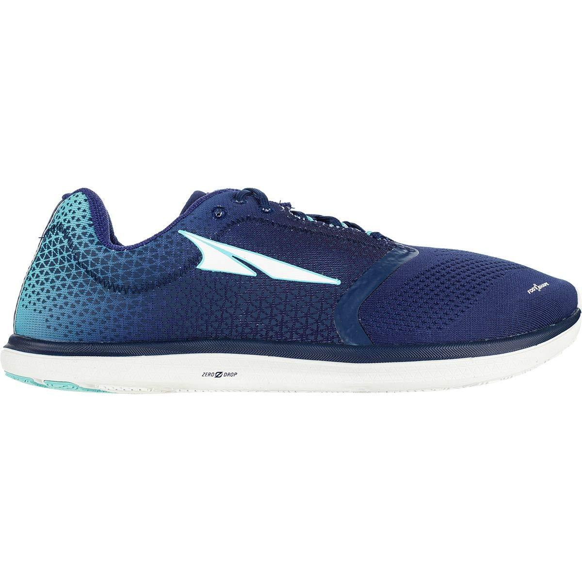 数量限定セール  [オルトラ] メンズ ランニング ランニング Solstice Running Shoe 14 メンズ [並行輸入品] B07P41T1ZN 14, One case:e61e4f90 --- womaniyya.com