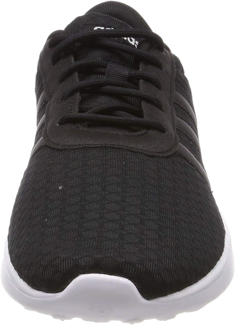 Chaussures de Running Femme adidas Lite Racer