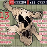 Crossing All Over Vol. 13