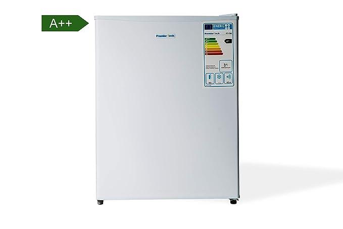 Frigo Ufficio Usato : Mini frigo litri a frigo bar frigo hotel frigo ufficio ultra