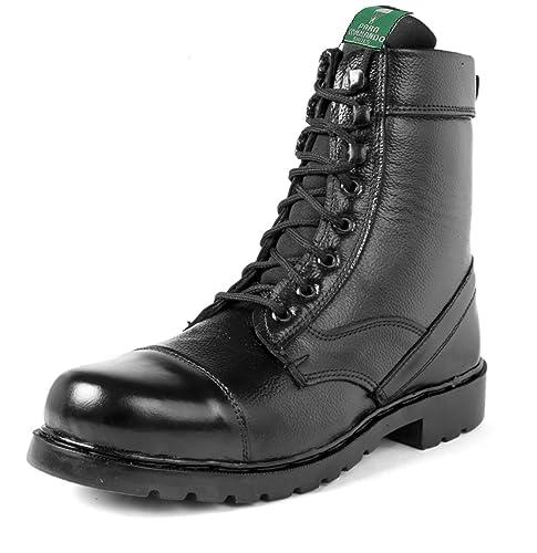 Buy Para Commando Army Shoes for Men