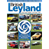British Leyland - The history, the engineering, the people