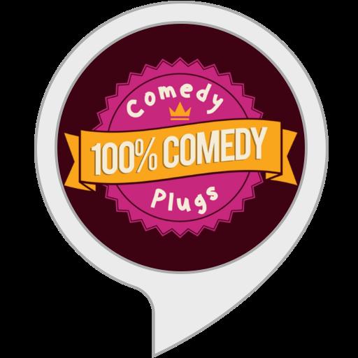 - Comedy Plugs VA Events