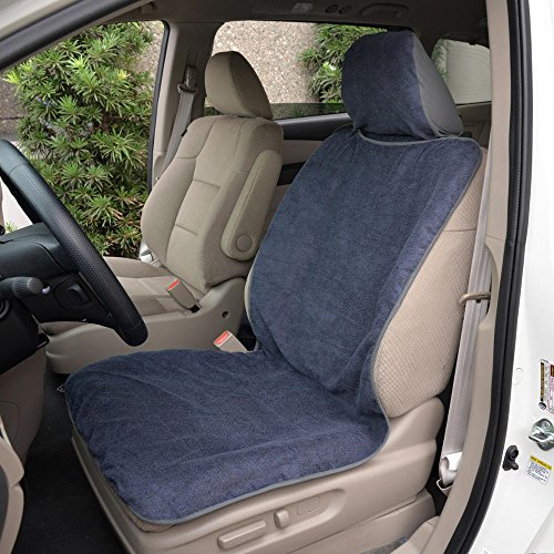 Amazon Car Seat Covers For Dodge Grand Caravan