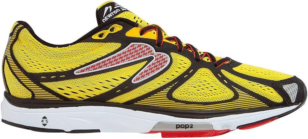 Newton Kismet Zapatillas para Correr - 42.5: Amazon.es: Zapatos y complementos