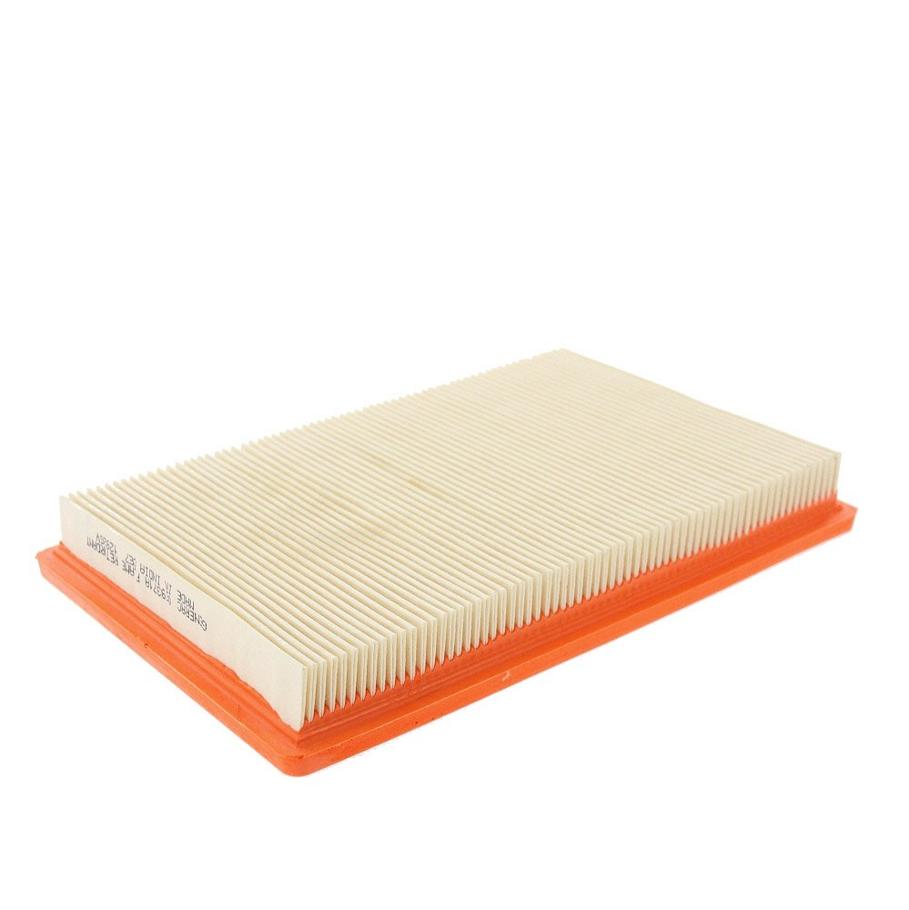 Amazon com : Generac Air Filter HSB Rectangle 8kW & 11kW